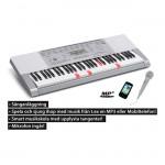 Musikpunkten.se-Casio-LK-280-Keyboard-paket-2_w650x650
