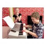 Musikpunkten.se-Casio-LK-280-Keyboard-paket-3-barn-spelar_w650x650