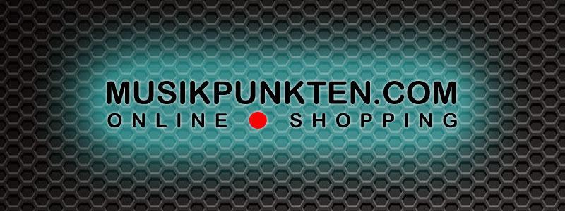 Musikpunkten.com-logo+speaker-bg_w800x300