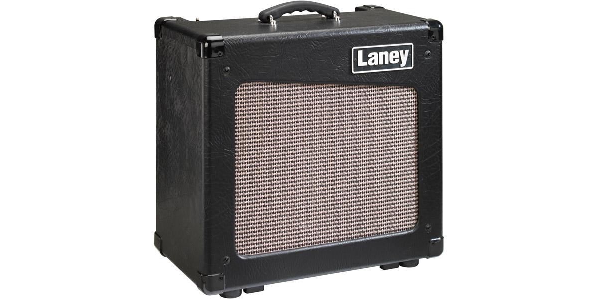 Musikpunkten.com_Förstärkare_Laney_Laney CUB12R Combo2-110719