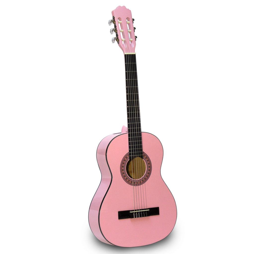 Musikpunkten-Gitarr-Cataluna-C61-rosa_w1024x1024