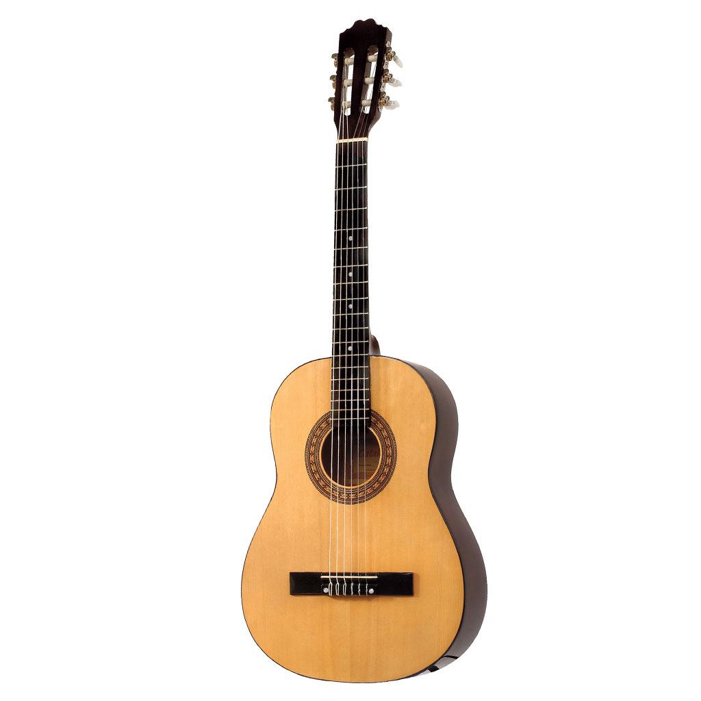 Musikpunkten-Gitarr-Cataluna-C61-trä_w1024x1024