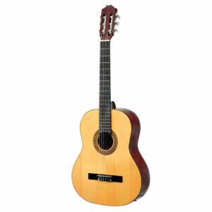 Musikpunkten-Gitarr-Cataluna-C81-naturträ_w1024x1024