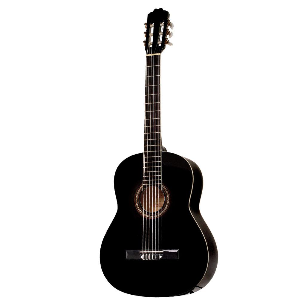 Musikpunkten-Gitarr-Cataluna-C81-svart_w1024x1024