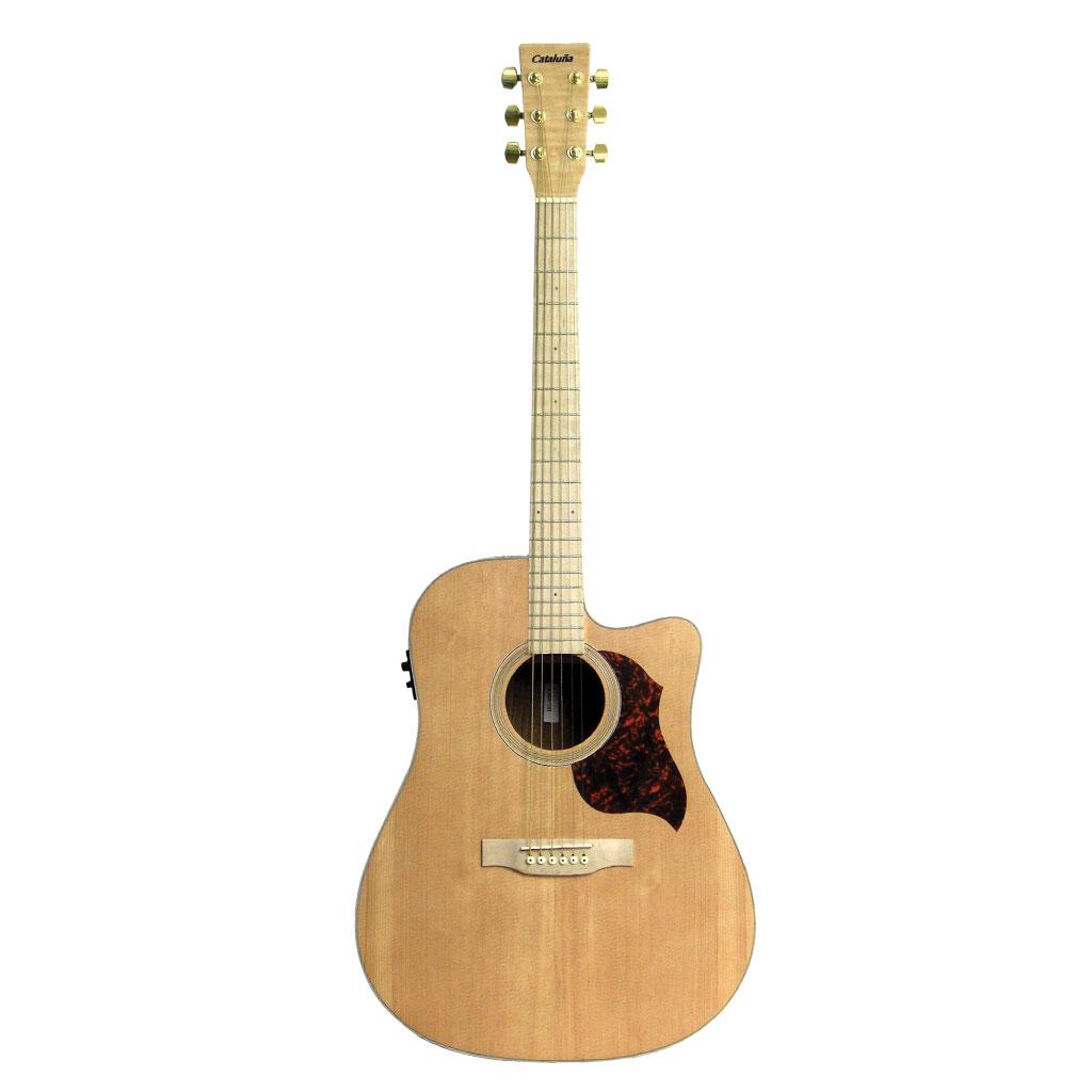 Musikpunkten-Gitarr-Cataluna-SGS1080-CE-naturträ-westerngitarr_w1024x1024
