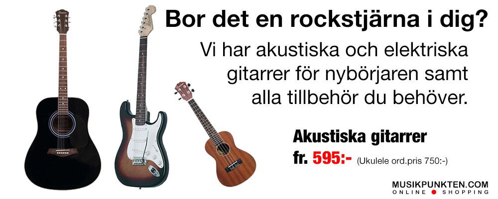 Musikpunkten.com-Gitarrer-Bor-det-en-Rockstjärna-i-dig_w1000x400