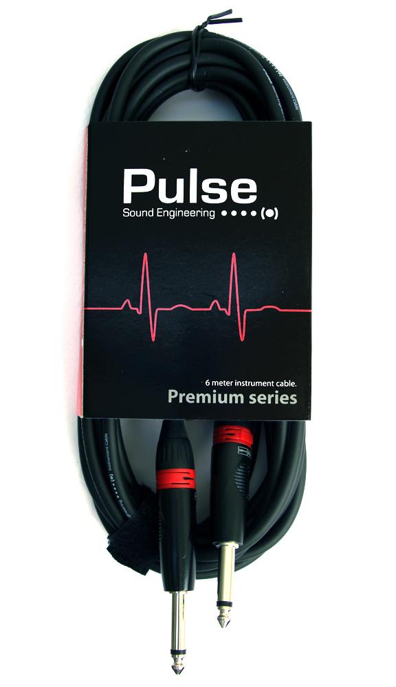 Pulse kabel