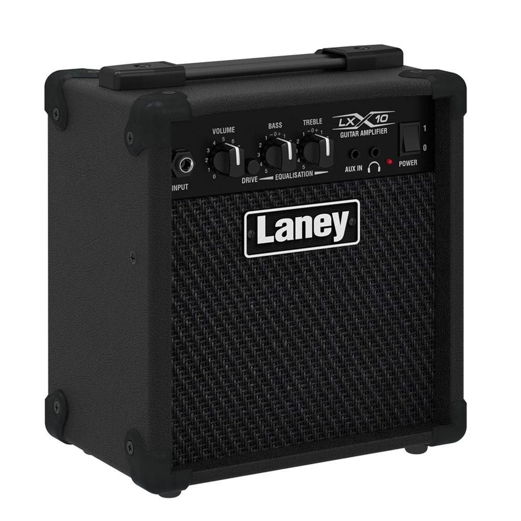 Laney-elgitarrförstärkare-LX10_w1024x1024