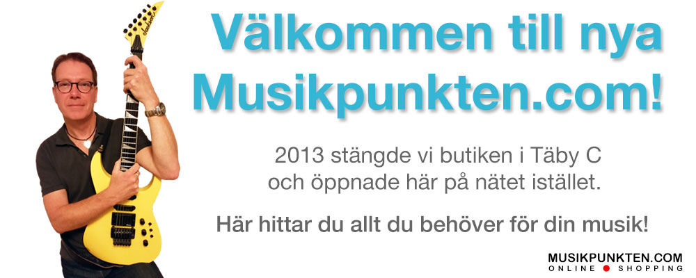 Musikpunkten.com-slide-Välkommen-Anders3_w1000x400
